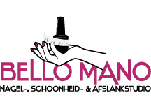 logo-bello-mano
